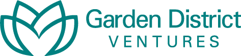 Garden District Ventures